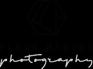 fleur_besier_logo