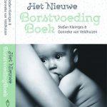 het-nieuwe-borstvoeding-boek