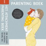 het_attachment_parenting_boek