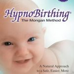hypnobirthing_the_mongan_method